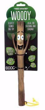 Imagem de DOOG | Woody Stick