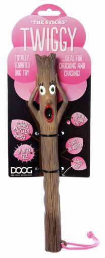 Imagem de DOOG | Twiggy Stick