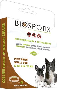 Imagem de BIOSPOTIX | Coleira cão
