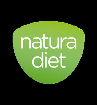 Imagens para fabricante Natura Diet
