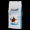Imagem de DINGO | Puppy & Junior