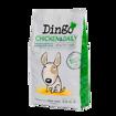 Imagem de DINGO | Chicken & Daily