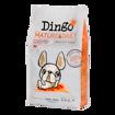 Imagem de DINGO | Mature & Daily