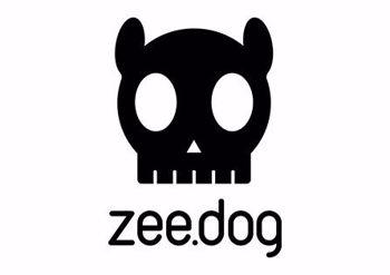 Imagens para fabricante Zee.Dog