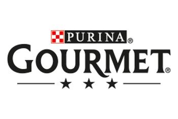 Imagens para fabricante GOURMET