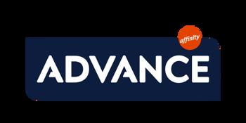 Imagens para fabricante Advance