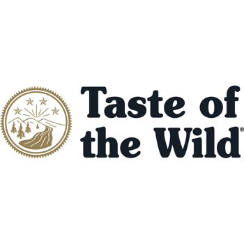 Imagens para fabricante Taste of the Wild