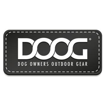 Imagens para fabricante DOOG