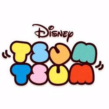 Imagens para fabricante Disney tsum tsum