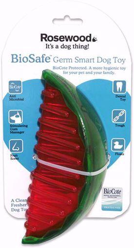 Imagem de BIOSAFE   Watermelon Toy