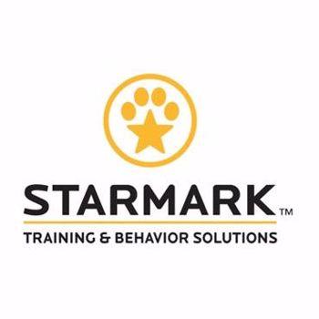 Imagens para fabricante Starmark