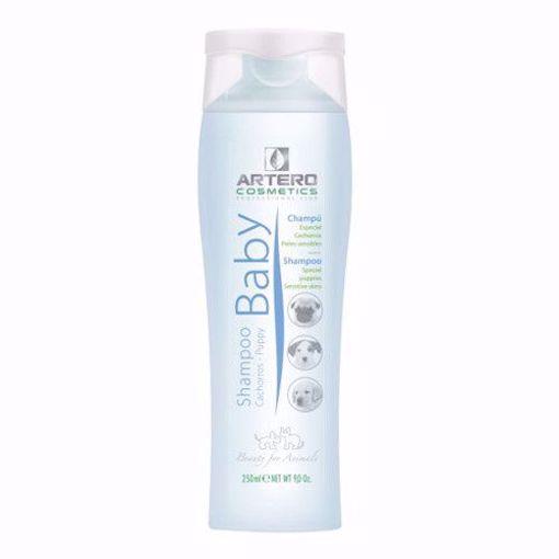 Imagem de ARTERO | Shampoo Baby 250 ml
