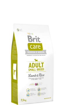 Brit_Care_Dog_Adult_Small_Breed_Lamb_Rice