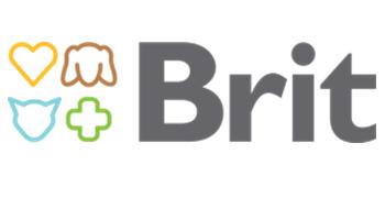 Imagens para fabricante Brit