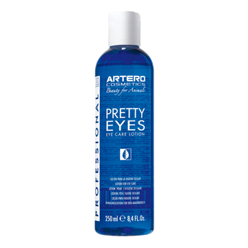 Artero Pretty Eyes 250 ml