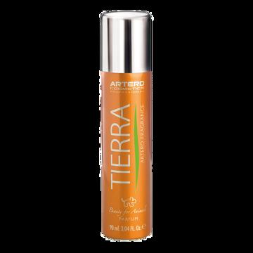 Artero Perfume Tierra 90 ml