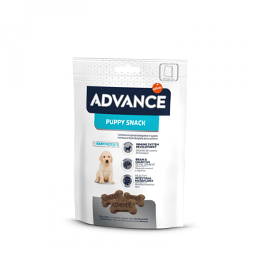 Imagem de ADVANCE Dog | Puppy Snack 150 g