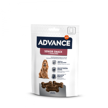 Imagem de ADVANCE Dog | Snack + 7 Years 150 g