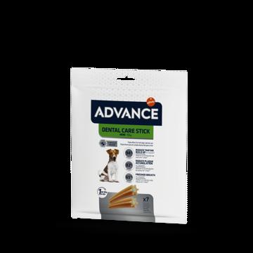 Imagem de ADVANCE Dog | Snack Dental Care Stick Mini 90 g
