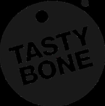 Imagens para fabricante TastyBone