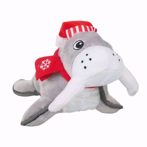 Imagem de ROSEWOOD   Tough Winter Walrus