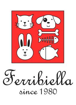 Imagens para fabricante Ferribiella