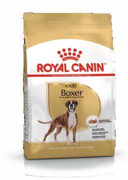 Imagem de ROYAL CANIN | Dog Boxer Adult 12 kg