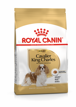 Imagem de ROYAL CANIN | Dog Cavalier King Charles Adult 3 kg