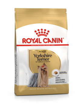 Imagem de ROYAL CANIN | Dog Yorkshire Terrier Adult