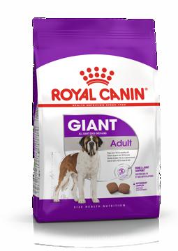Imagem de ROYAL CANIN | Dog Giant Adult 15 kg