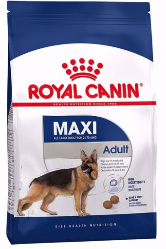 Imagem de ROYAL CANIN | Dog Maxi Adult