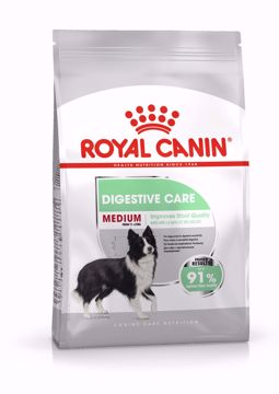 Imagem de ROYAL CANIN | Dog Medium Digestive Care