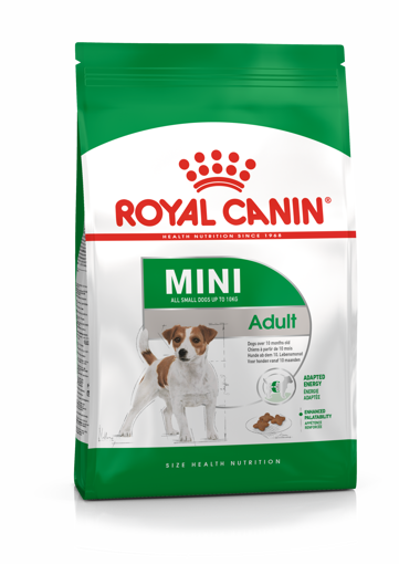 Imagem de ROYAL CANIN | Dog Mini Adult