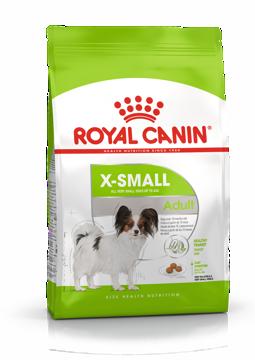 Imagem de ROYAL CANIN | Dog X-Small Adult