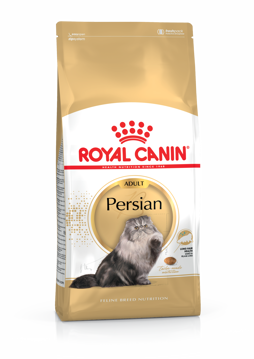 Imagem de ROYAL CANIN | Cat Persian Adult
