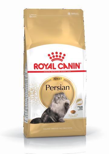 Imagem de ROYAL CANIN | Cat Persian Adult