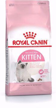 Imagem de ROYAL CANIN | Cat Kitten