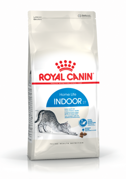 Imagem de ROYAL CANIN | Cat Indoor 27