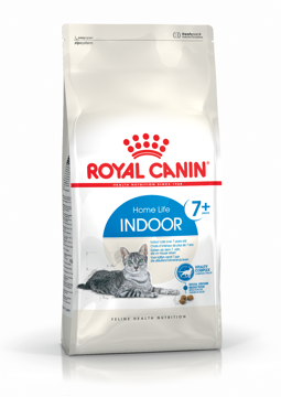 Imagem de ROYAL CANIN | Cat Indoor 7+