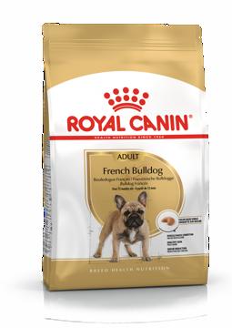 Imagem de ROYAL CANIN | Dog French Bulldog Adult