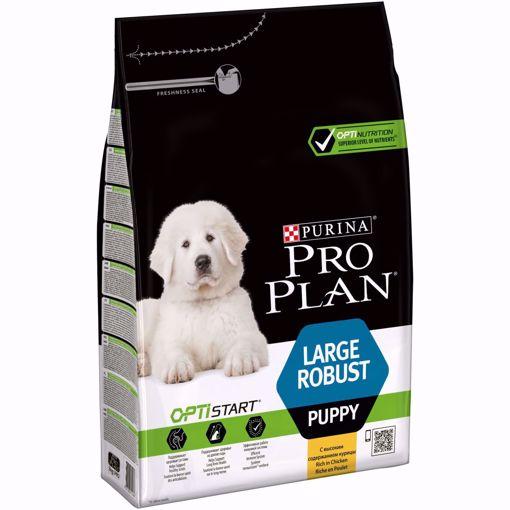 Imagem de PRO PLAN   Dog Large Robust Puppy