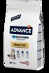 Imagem de ADVANCE Cat | Adult Sensitive Salmon & Rice