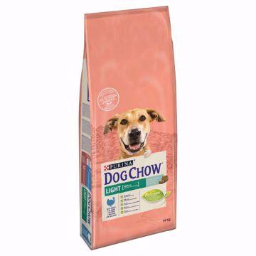 Imagem de DOG CHOW | Light Peru 14 kg