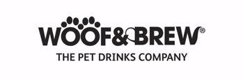 Imagens para fabricante Woof & Brew