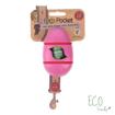 Imagem de BECO PETS | Bamboo Pocket Poop Bag Dispenser