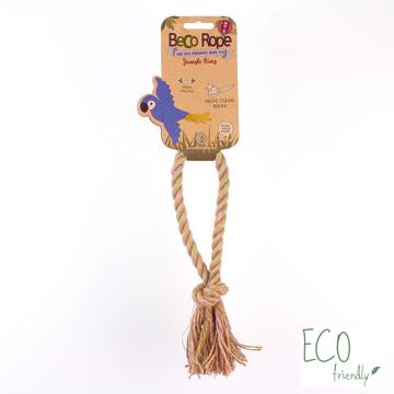 Imagem de BECO PETS | Beco Rope Ring