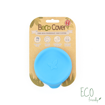 Imagem de BECO PETS | Can Cover