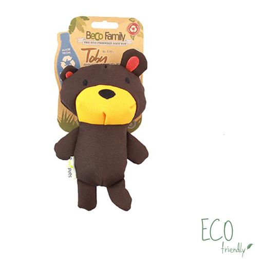 Imagem de BECO PETS   Soft Toy Teddy
