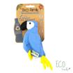 Imagem de BECO PETS | Soft Toy Parrot