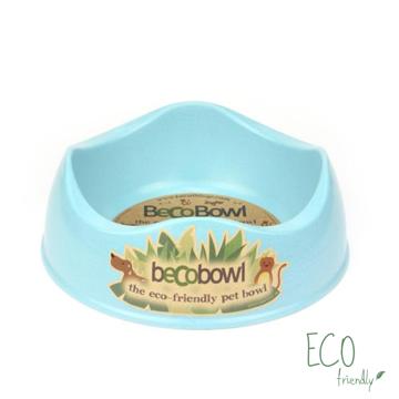 Imagem de BECO PETS | Comedouro Bamboo Beco Bowl Cão